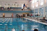 20131102 5334 2013-2014 SwimDive TimeTrials 0251