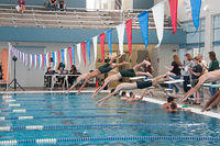 20131102 5382 2013-2014 SwimDive TimeTrials 0299