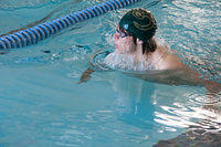 20131102 5487 2013-2014 SwimDive TimeTrials 0404